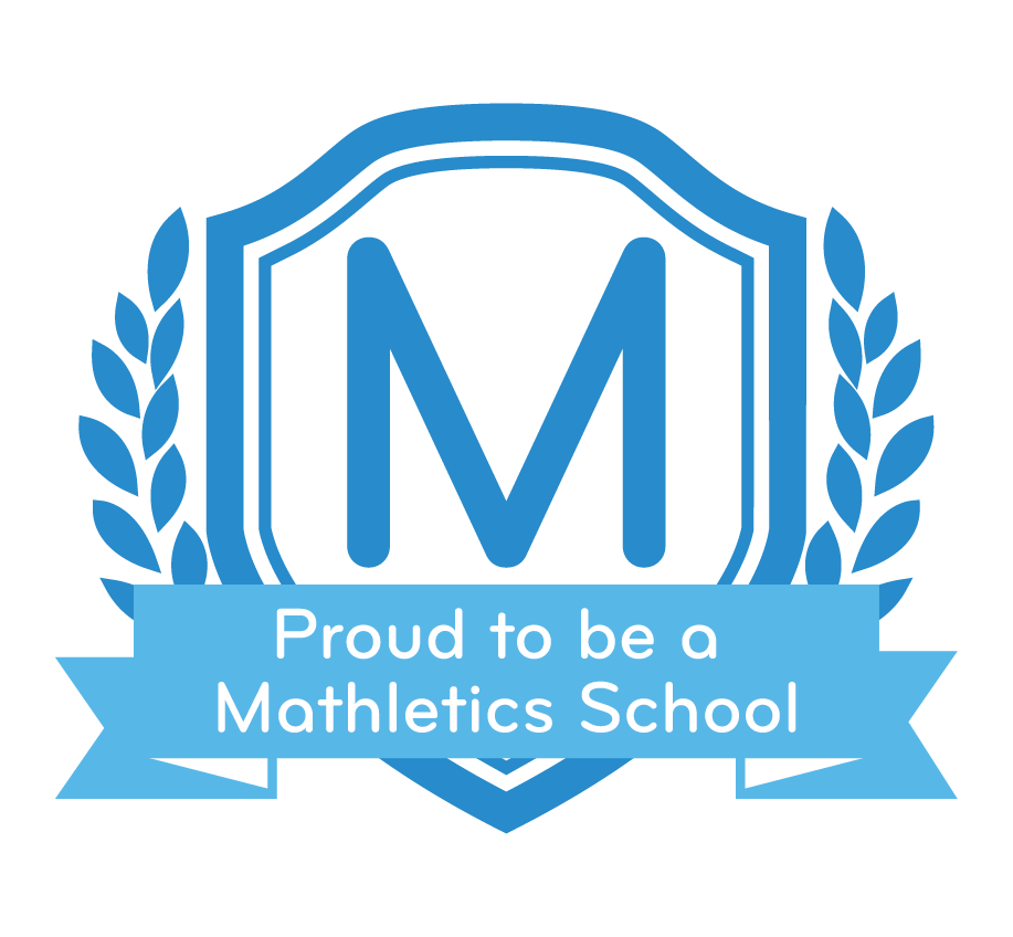 Mathletics-Crest-02