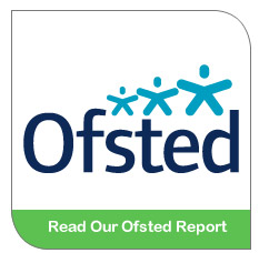 ofsted_btn(1)